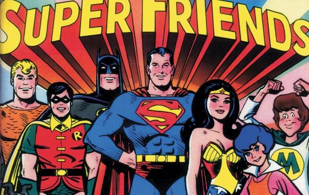 Sat 30-Apr-2011:  WOD-a-Friend!!