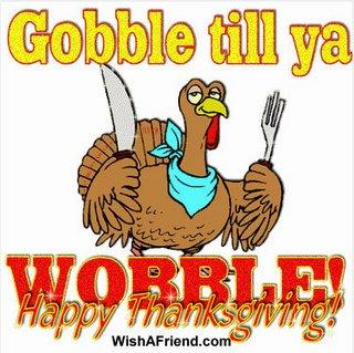http://www.crossfitmemorialhouston.com/wp-content/uploads/2011/11/happy_thanksgiving_answer_1_xlarge.jpg