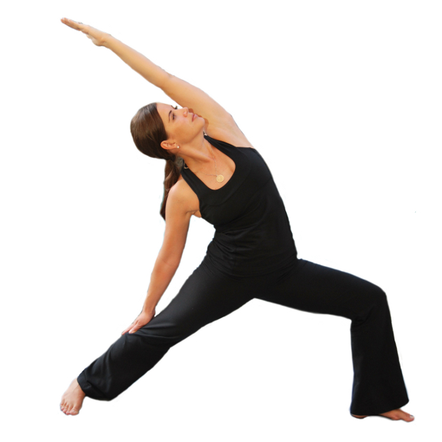 Crossfit Memorial Houston Yoga Coming To Crossfit Memorial Houston Sunday At 3 00 Pm Sign Up
