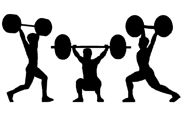 CAR LIFTS FOR SALE Blog Archive LIFT WEIGHTS OR CARDIO FIRST