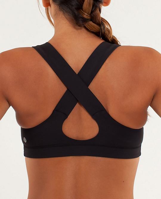ee8dbdef70 http   shop.lululemon.com products clothes-accessories women-sports-bras  All-Sport-Bra cc 0001 skuId 3343049 catId women-sports-bras