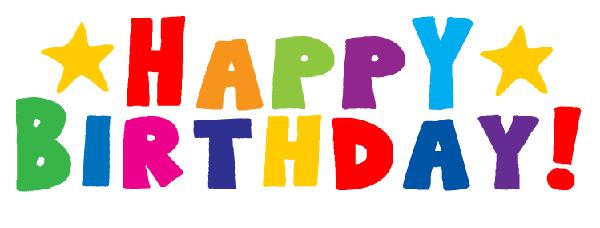 Happy Birthday Coach Katherine!