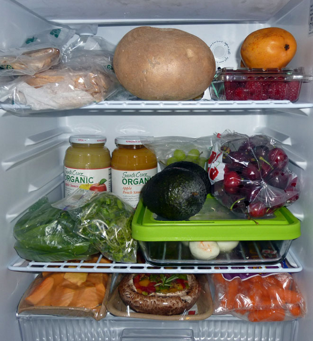 in-our-fridge