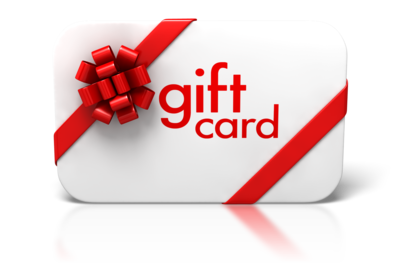 Give the Gift of Fitness – CFMH Gift Cards go on sale after Thanksgiving!